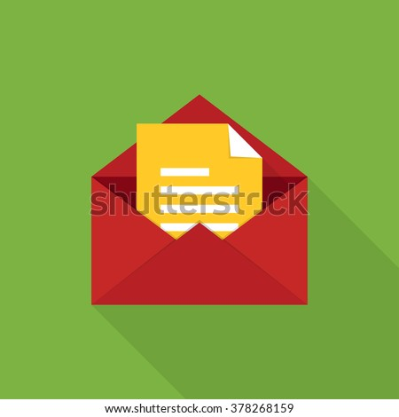 Email icon, Email icon eps10, Email icon vector, Email icon eps, Email icon jpg, Email icon path, Email icon flat, Email icon app, Email icon web, Email icon art, Email icon, Email icon AI, Email icon - stock vector