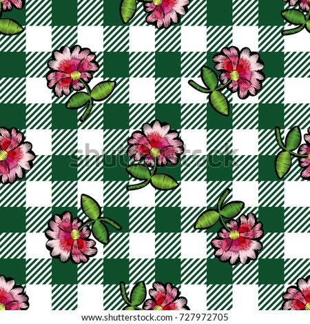 Tablecloth Stock Photos Royalty Free Business Images