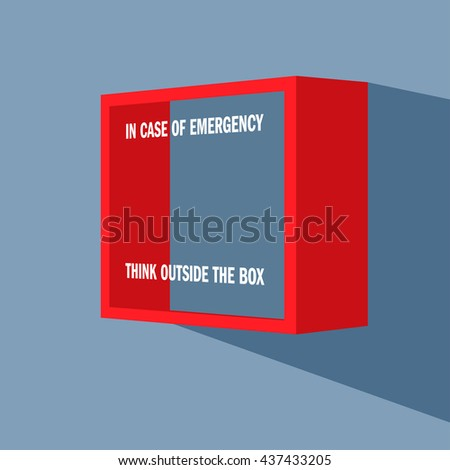 Emergency Box Stock Images Royalty Free Images amp Vectors Shutterstock