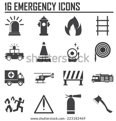 Cut Icons Set 25 Filled Such 596451803 together with Black Symbols Car Control Indicators 1211895 further Search P2 moreover Wheel Car Mirror And Timing Belt Icons Vector 18084900 in addition Index. on car mirror symbols
