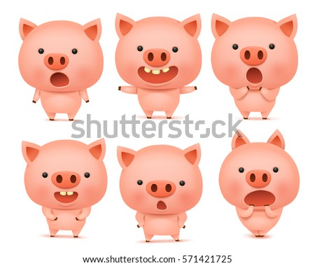 pig stock images royaltyfree images amp vectors shutterstock