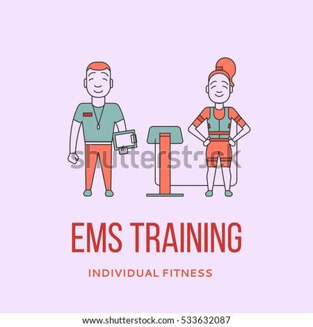 ems training was ist das county cloppenburg.jpg