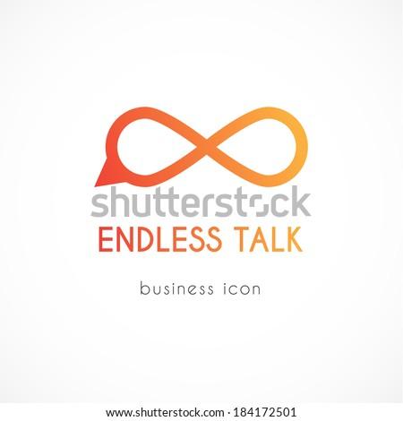 Omioki S Portfolio On Shutterstock