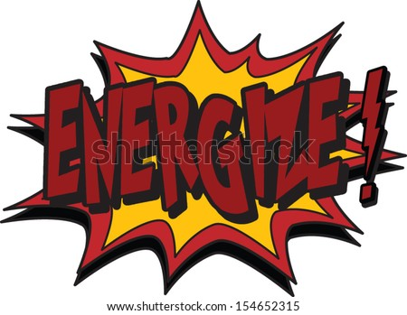 Energize Stock Photos Royalty Free Images Amp Vectors