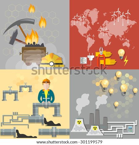 concept of waste to energy Waste to energy: waste-to-energy or energy from waste, also widely recognized by its acronym wte is the generation of energy in the form of heat or electricity from waste.