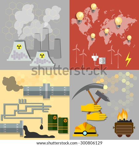 nuclear power alternate research French nuclear power and its alternatives the issue has focused on the role of nuclear energy nuclear power plants account for 80 percent research programs.