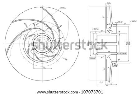 schematic stock photos  images   u0026 pictures