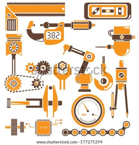 Hook up ingenieria