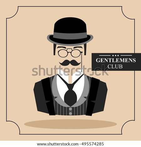 English Gentleman Stock Photos, Royalty-Free Images & Vectors ...