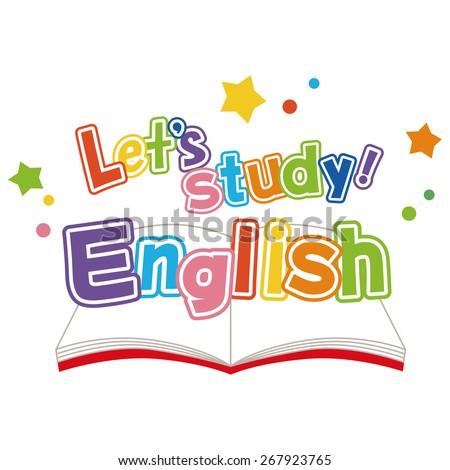14,180 English Conversation Questions