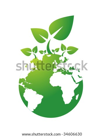 Stock images royalty free images vectors shutterstock for Diva gis