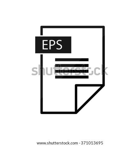 pdf logbuch der