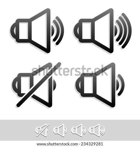 silence symbol