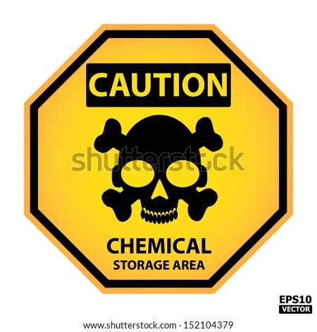 Warning signs of a toxic man