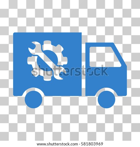 Utility Truck Stock Images, Royalty-Free Images & Vectors ...