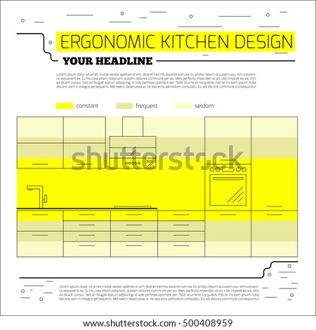 Ergonomically Stock Photos Royalty Free Images Vectors Shutterstock