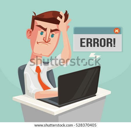 error message stock images  royalty free images   vectors thumbs up clip art free thumbs up clip art images
