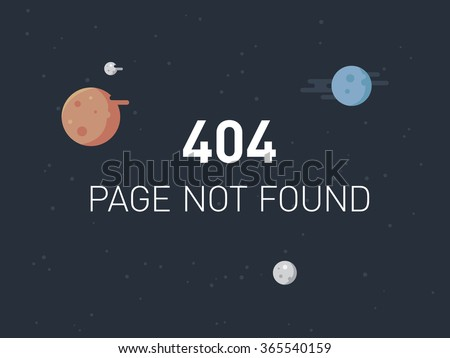 Vaclav stastny 39 s portfolio on shutterstock for 404 not found html template