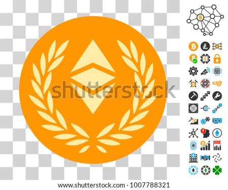 22 soruda bitcoin chart