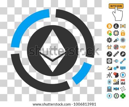 Ice3 bitcoin wallet