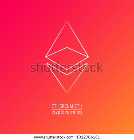 bitcoin ethereum hardware wallet