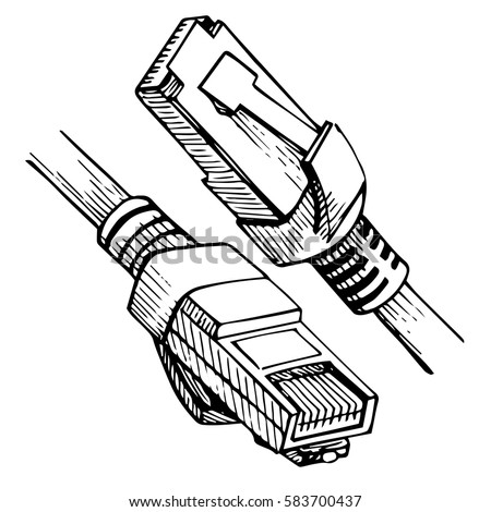 Cat5 Wiring Tool