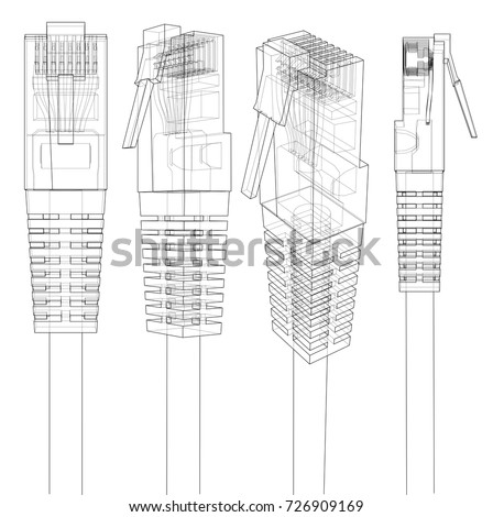 wire lights in sequence light text wiring diagram