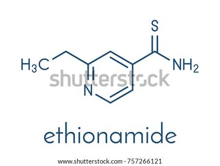Daska chloroquine treatment of cells