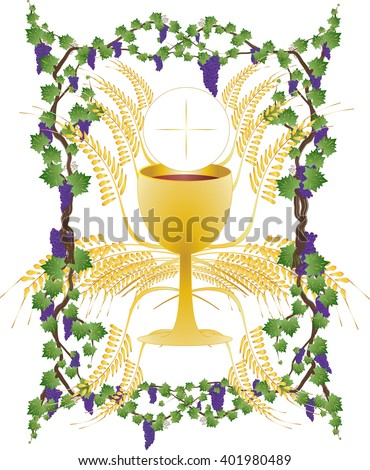Eucharist Symbol Bread Wine Chalice Host Stock Vector. Dry Fingertip Signs Of Stroke. Movie Set Signs Of Stroke. Wtf Zodiac Signs Of Stroke. Diabetic Foot Ulcer Signs. Nature Reserve Signs. Dyscalculia Signs. Bile Salt Signs. Heathers Signs Of Stroke