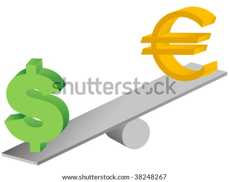 an examination of the concept of a single european currency euro The single currency does away, once and for all, with internal nominal exchange rate fluctuations, completes the single market and, with a single money for almost 300 million people, increases the efficiency of currency use in an unprecedented manner.