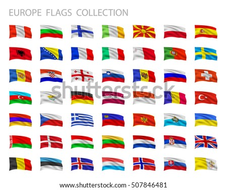 https://thumb7.shutterstock.com/display_pic_with_logo/1768211/507846481/stock-vector-european-flags-collection-vector-set-illustration-507846481.jpg