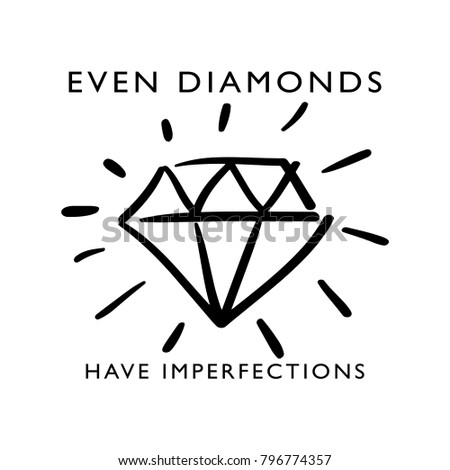 you motivation in quotes today quote diamond about dimonds pressure success are attachment to shine