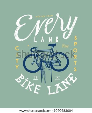 stock-vector-every-lane-is-a-bike-lane-v
