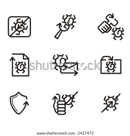 Crime finger finger print fingerprint logs password print recognition scan scanner scanning secure secured security step trace icon in addition 481018003 additionally Serial number also Xray Machine Icon Outline 759290173 furthermore Security check clipart. on security scanner