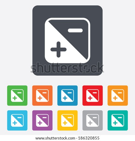 quantity stock images royalty free images vectors shutterstock