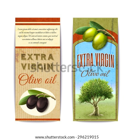 """Amazing """"extra virgin olive oil"""" labeling scam / Boing Boing  
