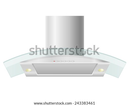 Extractor Hood Stock Images, Royalty-Free Images & Vectors ...