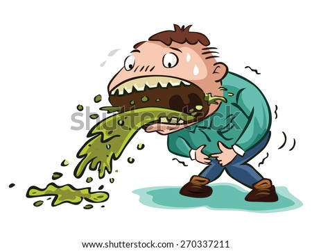 http://thumb7.shutterstock.com/display_pic_with_logo/1069388/270337211/stock-vector-extreme-vomit-man-270337211.jpg