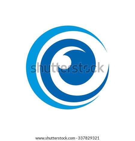 blue eye logo wwwpixsharkcom images galleries with a