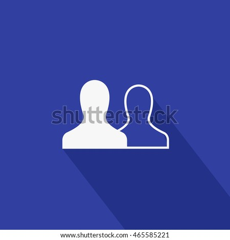 New User Stock Images, Royalty-Free Images & Vectors ...