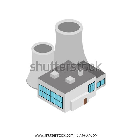Factory icon. Factory icon art. Factory icon web. Factory icon new. Factory icon www. Factory icon app. Factory icon big. Factory icon ui. Factory icon best. Factory icon site. Factory icon sign - stock vector