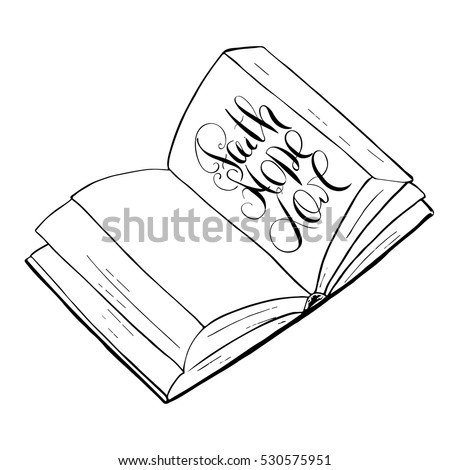 My Learn to Read Bible: Stories in Words and Pictures ...