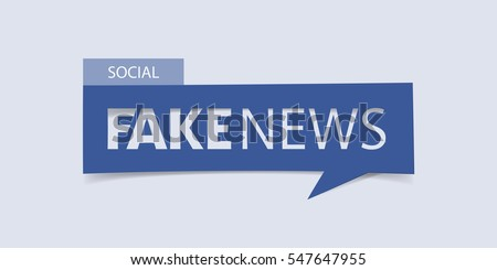 Breaking News Banner Isolated On Red Stock Vector 470123609 ...