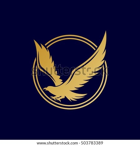 Falcon Stock Images, Royalty-Free Images & Vectors ...
