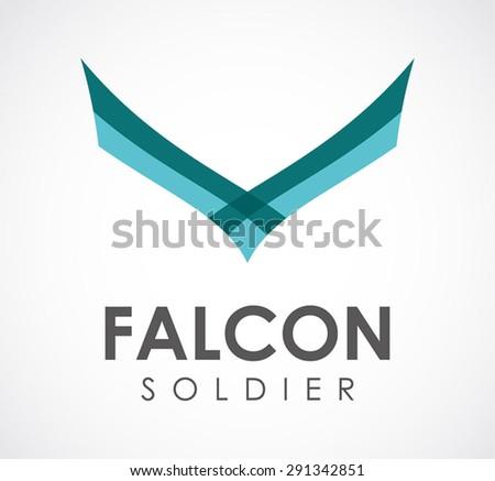 Falcon Stock Photos, Royalty-Free Images & Vectors ...