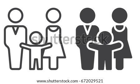 outline the relevance of the family General criticisms of the functionalist perspective on the family it is really important to be able to criticise the perspectives  'outline and explain.