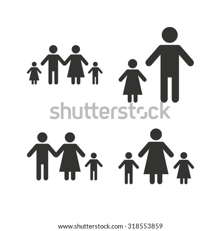 dutch flat single parents Buyers of resale flat living with/ near parents or married child  the proximity housing grant  your parents/ married child/ single child aged 35 and above are.