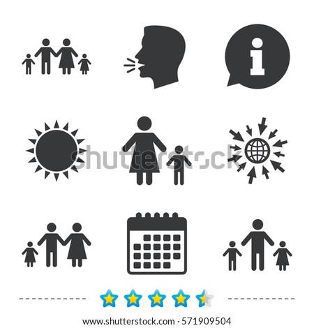 Family Time Symbols Wiring Diagrams