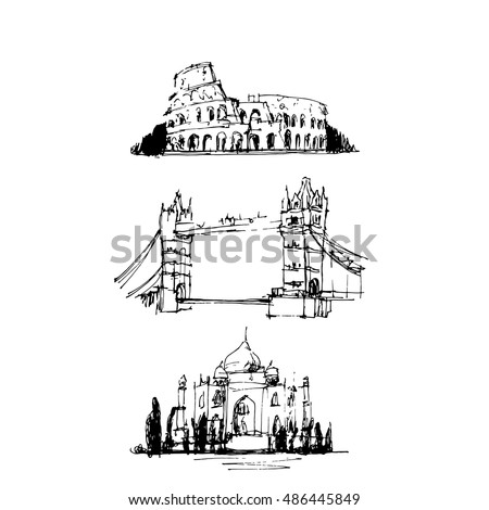 Stock Illustration Vector Set Of Vietnam Icons furthermore Topaz Elite District 8 Ho Chi Minh City further About also This Years Songkran Goddess also Hanoi. on vietnam tourism at
