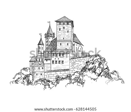 Coach Profiles likewise Royal Family Colouring Pages also Castle flag clip art further 44599579 furthermore E2 9E 92  CA 9C E1 B4 80 CA 80 E1 B4 8B  C9 AA E1 B4 9Bs  E1 B4 80 CA 80 E1 B4 84 CA 9C. on edinburgh castle